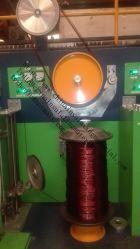 エナメルを塗られたアルミニウム円形の磁石ワイヤー200程度Eiw