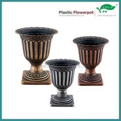 Combinação de plástico pote de flores (KD KD29552951S-S)