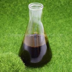 Bio- fertilizzante all'ingrosso del liquido dell'alga