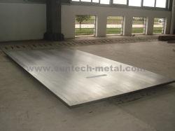 Никелевый сплав монель 400/Uns N04400 лист/Пластины
