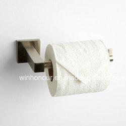 Rolo de papel higiénico, tecido de Banho