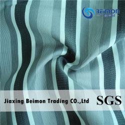 ткань маркизета нашивки 25%Silk 75%Cotton 12mm покрашенная пряжей