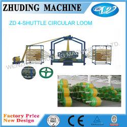 Circular automatico Loom per i pp Woven Bag