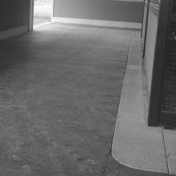 Резиновые стабильной плитки/коровы резиновый коврик/сельского хозяйства резиновый коврик