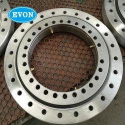 (VU140179) поворотного кольца подшипника поворотного механизма гидравлического экскаватора