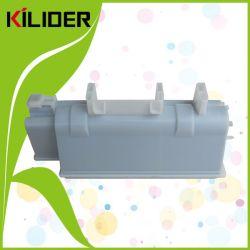Alibaba remise de l'imprimante laser de cartouches compatibles KM-1525 de toners pour Kyocera