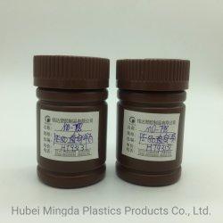 MD-798 Pet/HDPE الغذاء الدرجة المصنع مخصص أفضل سعر زجاجة البلاستيك