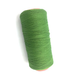 織物のための100%年のマルチフィラメントのポリプロピレンヤーンの最上質