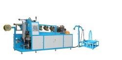 Avvolgimento/fare/che produce della molla della casella del materasso di CNC macchina (che funziona senza compressore d'aria)