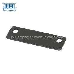 Pezzi di ricambio di piegamento di perforazione di timbratura esatti all'ingrosso del metallo per refrigerazione