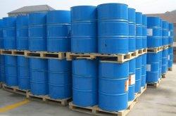 Le polyéther polyols élastomère de polyuréthane, de revêtements et les adhésifs