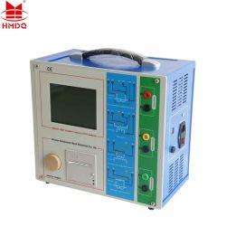전류 변압기 극성 테스트 장치 자동 CT PT 테스터 전류 변압기 CT 분석기 CT 테스터 분석