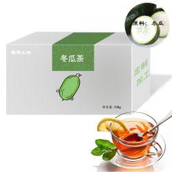 Melão de inverno para preparar chá Chá Verde/perda de peso chá