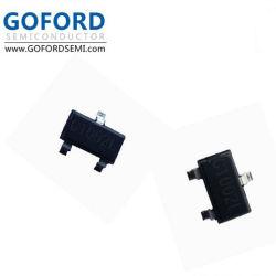 トランジスタ MOSFET 03n06 60V 3A SOT-23-3L 電子部品