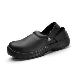 Около меня Работа женщина Hercules Oil Field Low Price Safety Обувь для рабочих