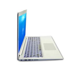 OEM, ordenador portátil de 15,6 pulgadas portátil