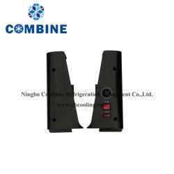 Wk004 contrôle de la température du panneau de commande pour congélateur coffre