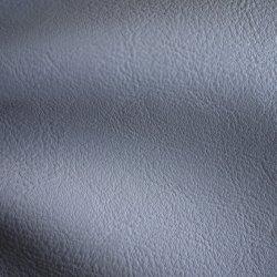 PU resistente de alta calidad de cuero sintético artificiales para el equipaje zapatos