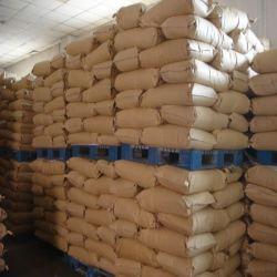 포도당 일수화물 D-글루코스 분말제 제조업체(인증 획득