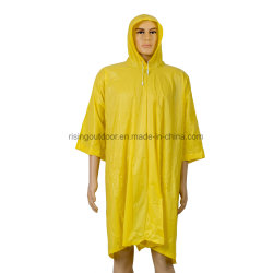 Самоклеящаяся виниловая пленка ПВХ Poncho Pure датчика дождя и освещенности