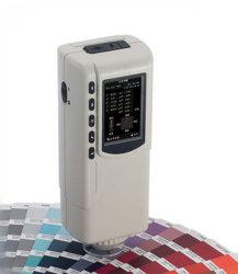 بيوباز مختبر رقمي مقياس ألوان محمول السعر