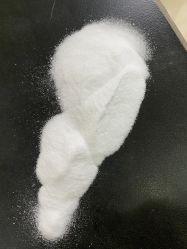 Соды бикарбонат Industral класса тонкой частиц порошка низкое соли