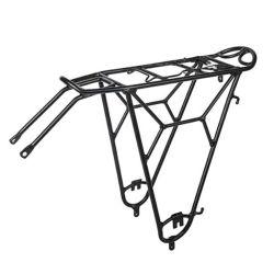 자전거 부품 알로이 자전거 리어 러기지 캐리어(HCR-138)