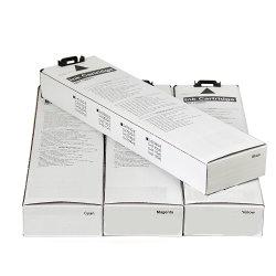 Bulk Inkt voor Gebruik in Risos Comcolors 3050/7050/9050 s-6301 s-6302 s-6303 s-6304