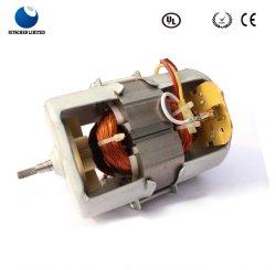 De fabriek verkoopt AC direct Universele Motor voor Koffiemolen, Droger, de Maker van de Sojamelk, Mixer