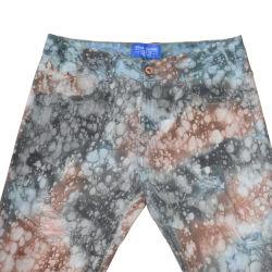 Моющие средства/очистителем/красителей для ткани, одежда, джинсы красителя