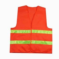 [فيس] [هي] انعكاسيّة أمان صدرة أمان عمل لباس ملابس
