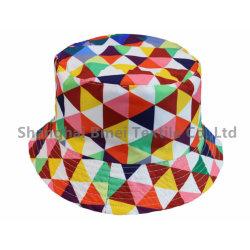 2021 дешевые цены печати складывания ковша с Red Hat /Фишер Red Hat