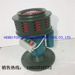 Dh-200um alarme de transmissão de Elevada Potência 3km Explosion-Proof Motor Eléctrico Siren 220V
