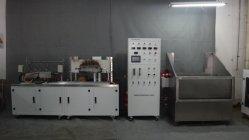 Провод огнестойкости+ механического удара +распыления воды тестер, BS6387, IEC 60331