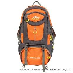 حقيبة ظهر حقيبة ظهر حقيبة ظهر واقية من الماء خفيفة الوزن في الهواء الطلق