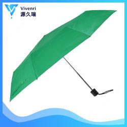 Тебя от ветра Lifetek поездки зонтик компактный вентилируемого двойной корпус