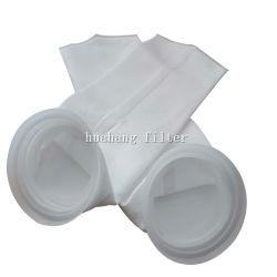 Haute efficacité en polypropylène de 5 microns sac de filtration de liquides
