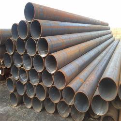 309 309S de Naadloze Buis van het Roestvrij staal voor de Installatie van het Cement