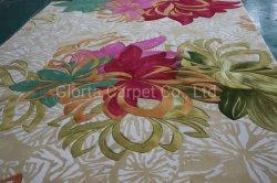 A Nova Zelândia Lã fibras para tapetes Hotel Wall to Wall Carpet