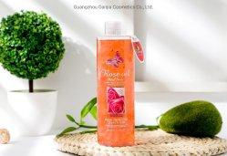 500g Rose Hidratação Embranquecimento Toner pétala