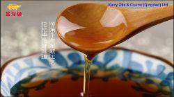 Olio di sesamo commestibile/olio puro tradizionale del sesamo