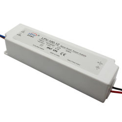 Lpv-100-15 LED Fahrer 100W 6.7A 15 Volt-wasserdichte Stromversorgung