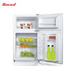 Home Cozinha Frigorífico descongelação manual frigorífico nacional