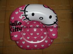 Надувные нормальный стул /надувной мяч Sport стул / надувной односпальный диван / надувной диван Fan-Shape