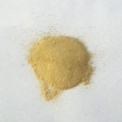 Quelato de aminoácidos de zinco