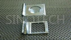 El Titanio/molibdeno/Tungsten/ circonio/Hafnio/Tantalio Niobio//Plata/Platinum/Golden /Latón/Cooper/aluminio/Níquel/escasos de malla de alambre de aleación de metales preciosos/.