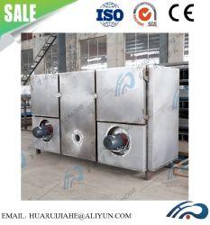 A linha de produção, (ouate Lien, Ouate Ouate ouates) Linha de Produtos, pastas de máquinas da linha de produtos a folha de acrílico transparente Material de Construção