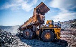 重い軽トラックのタイヤはRoadone高貴で黒いCompasal Gt放射状TBR 11r22.5 11r24.5 295/75r24.5 315/80r22.5 12r22.5のたる製造人のAnnaite軍UTVのタイヤにタイヤをつける
