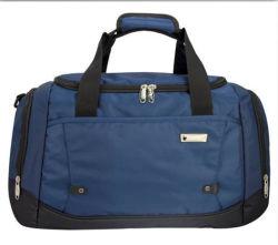 Sacchetto dei bagagli di grande capienza, sacchetto di mano di viaggio del Duffel di sport