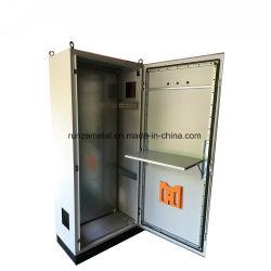 Сталь холодной распределительной панели электропитания шкафа электроавтоматики